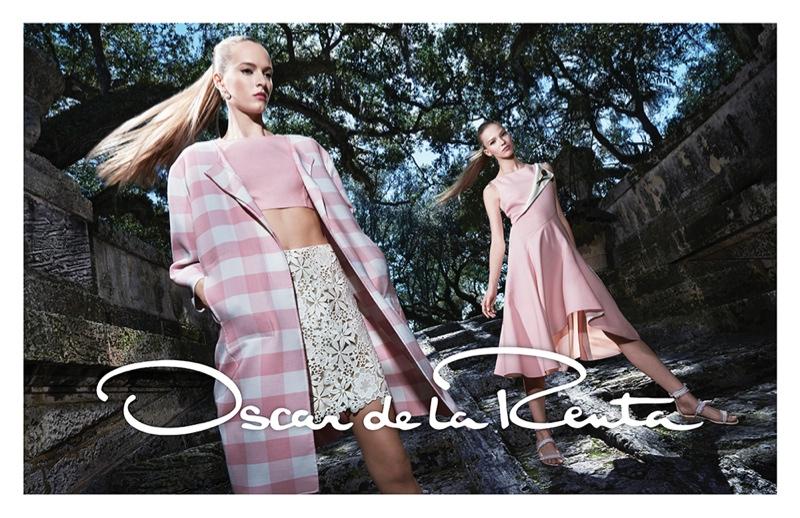 oscar-de-la-renta-spring-2015-ad-campaign06