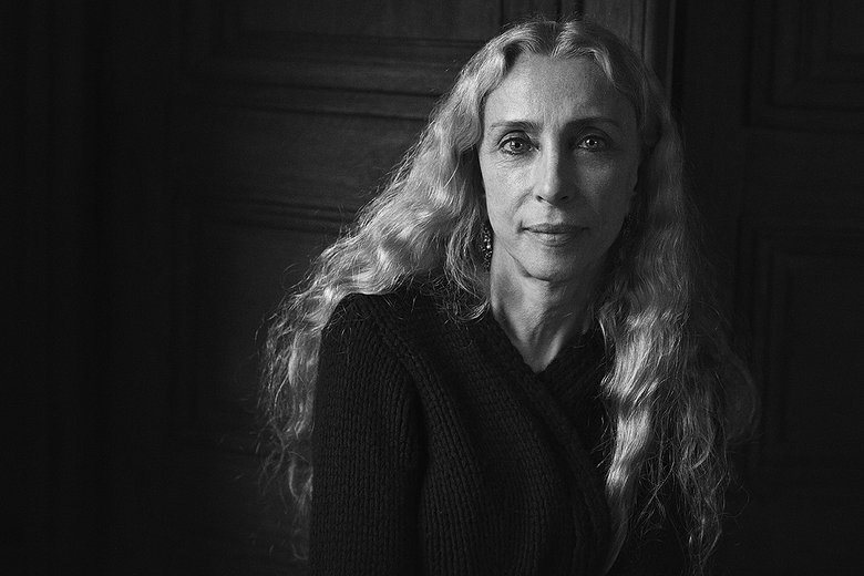 franca-sozzani-black-white-photo
