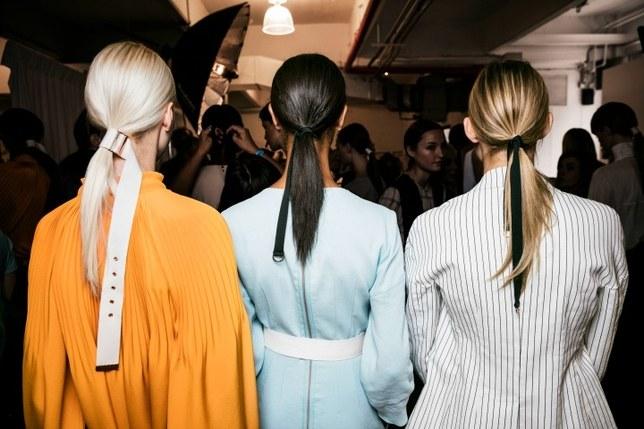 backstage-at-tibi-for-aveda-at-new-york-fashion-week_1