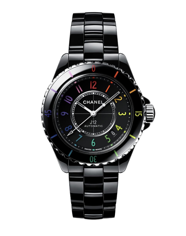 J12-Electro-Watch-Calibre