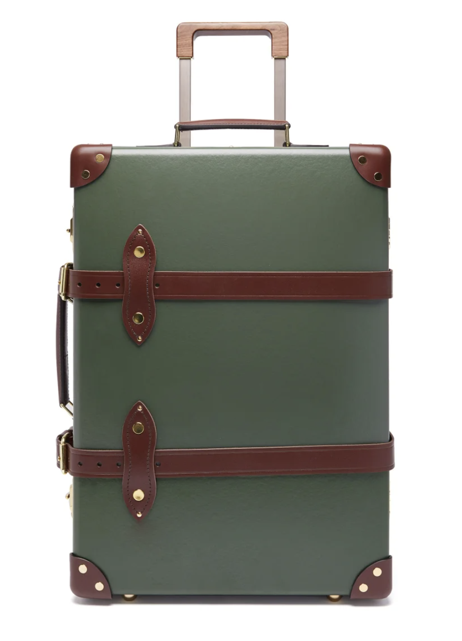 shop-top-desinger-suitcases-for-your-summer-vacation-globe-trotter
