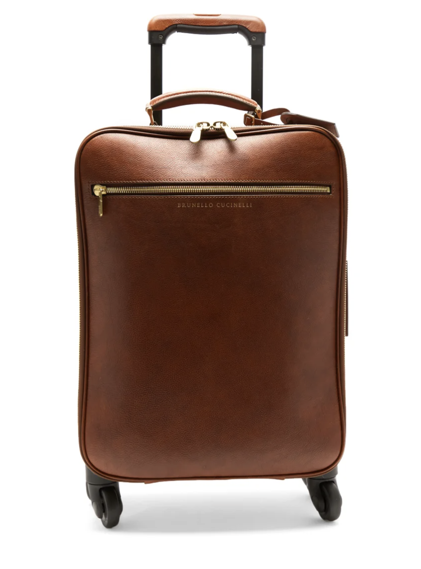 shop-top-desinger-suitcases-for-your-summer-vacation-brunello-cucinelli