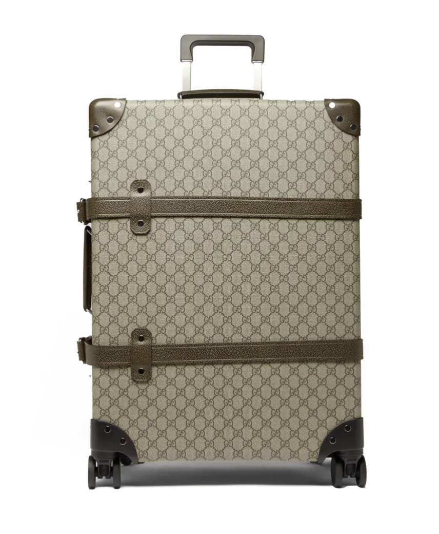 shop-top-desinger-suitcases-for-your-summer-vacation-gucci-globe-trotter