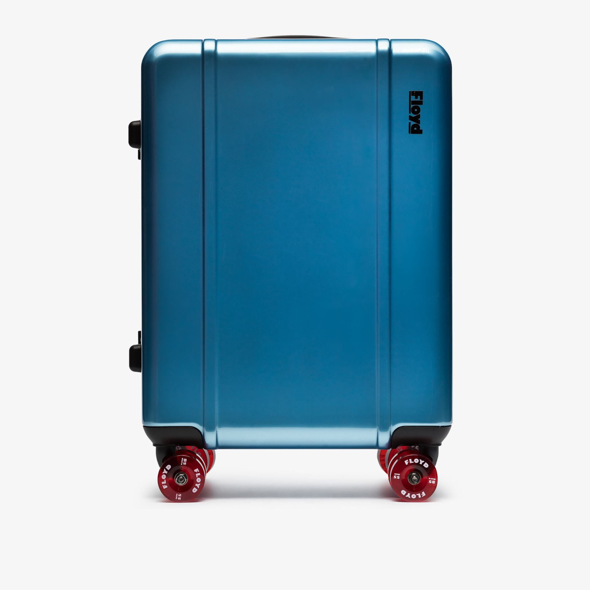 shop-top-desinger-suitcases-for-your-summer-vacation-floyd-matches-fashion