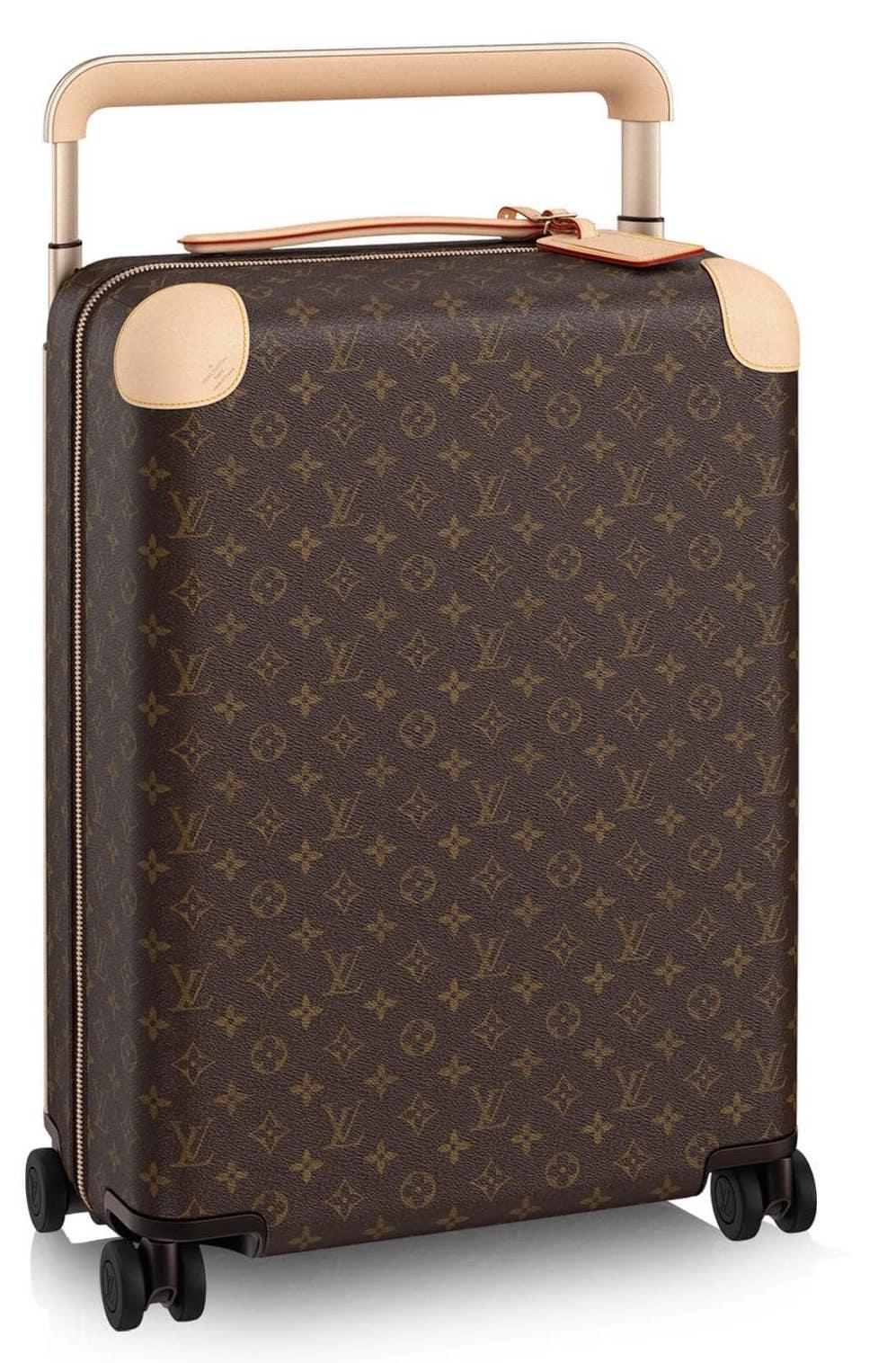 shop-top-desinger-suitcases-for-your-summer-vacation-louis-vuitton