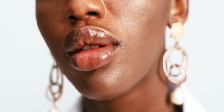 shop-five-must-have-lip-balms-for-summer