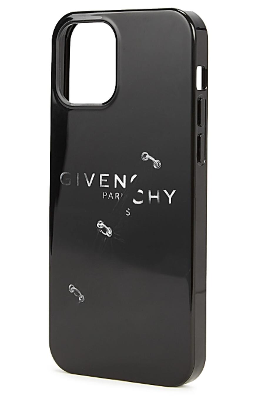 givenhcy-phone-case-harvey-nichols-designer-iPhone-12-Pro-Max