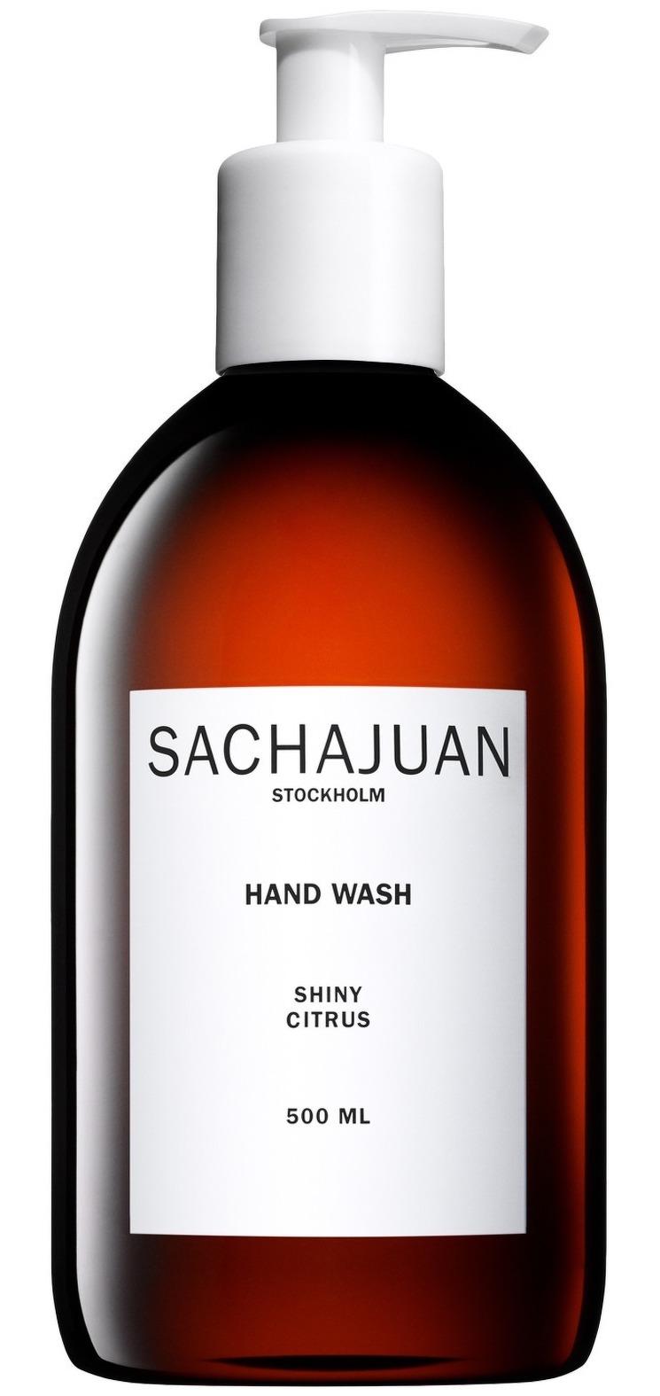 sachajuan-shiny-citrus-hand-wash-500ml-16-9-fl-oz