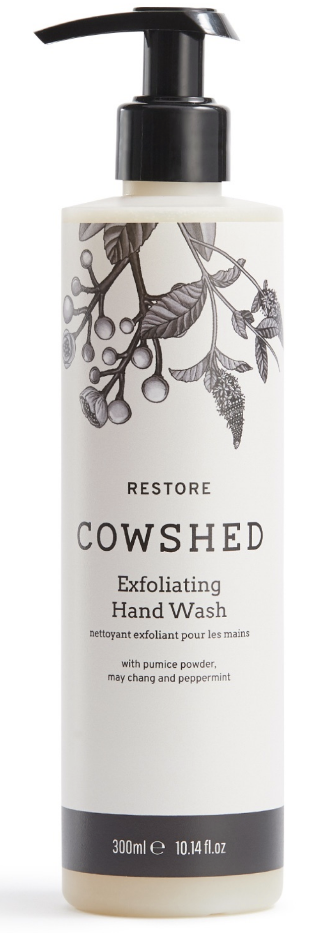 cowshed-spa-hand-soaps