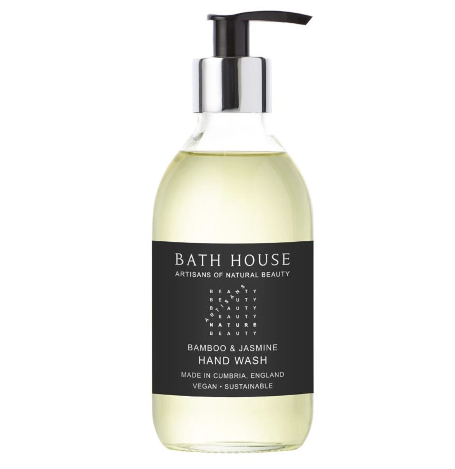 luxury-hand-soaps-to-buy-online-cheap