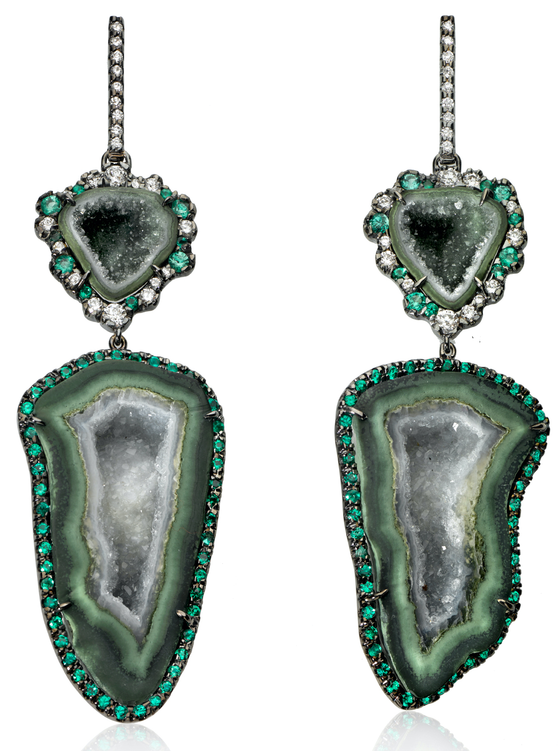 highland park shop emerald