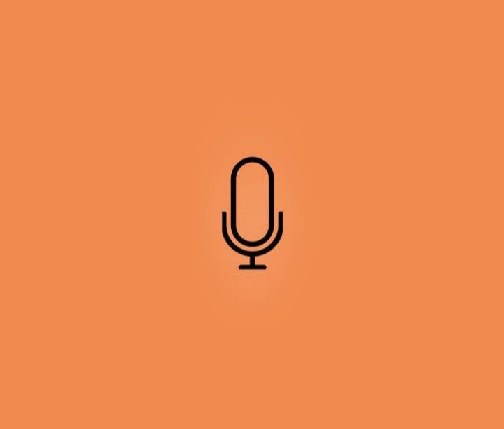down-to-earth-podcasts-worth-downloading