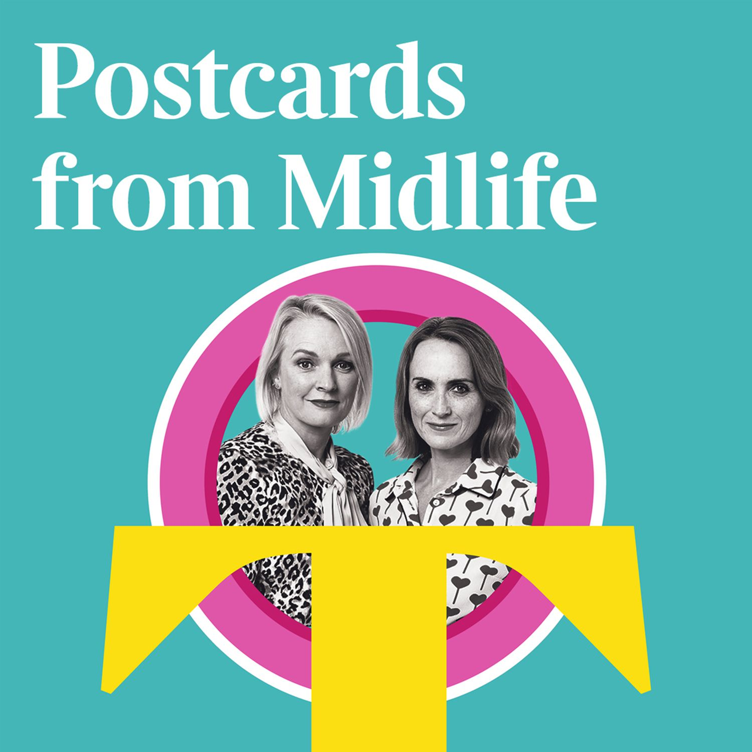 down-to-earth-podcasts-worth-downloading_postcards_from_midlife