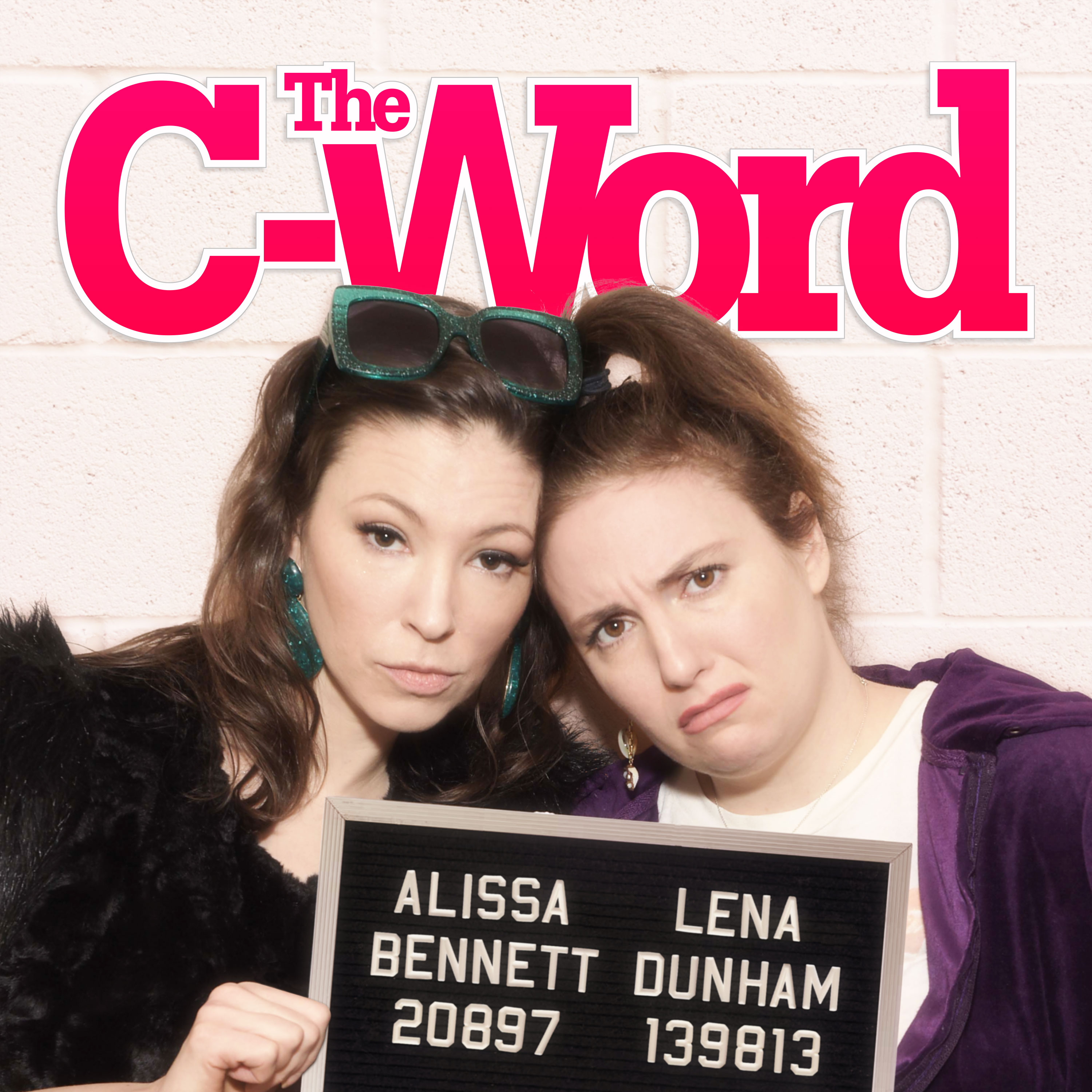 down-to-earth-podcasts-worth-downloading_lena_dunham