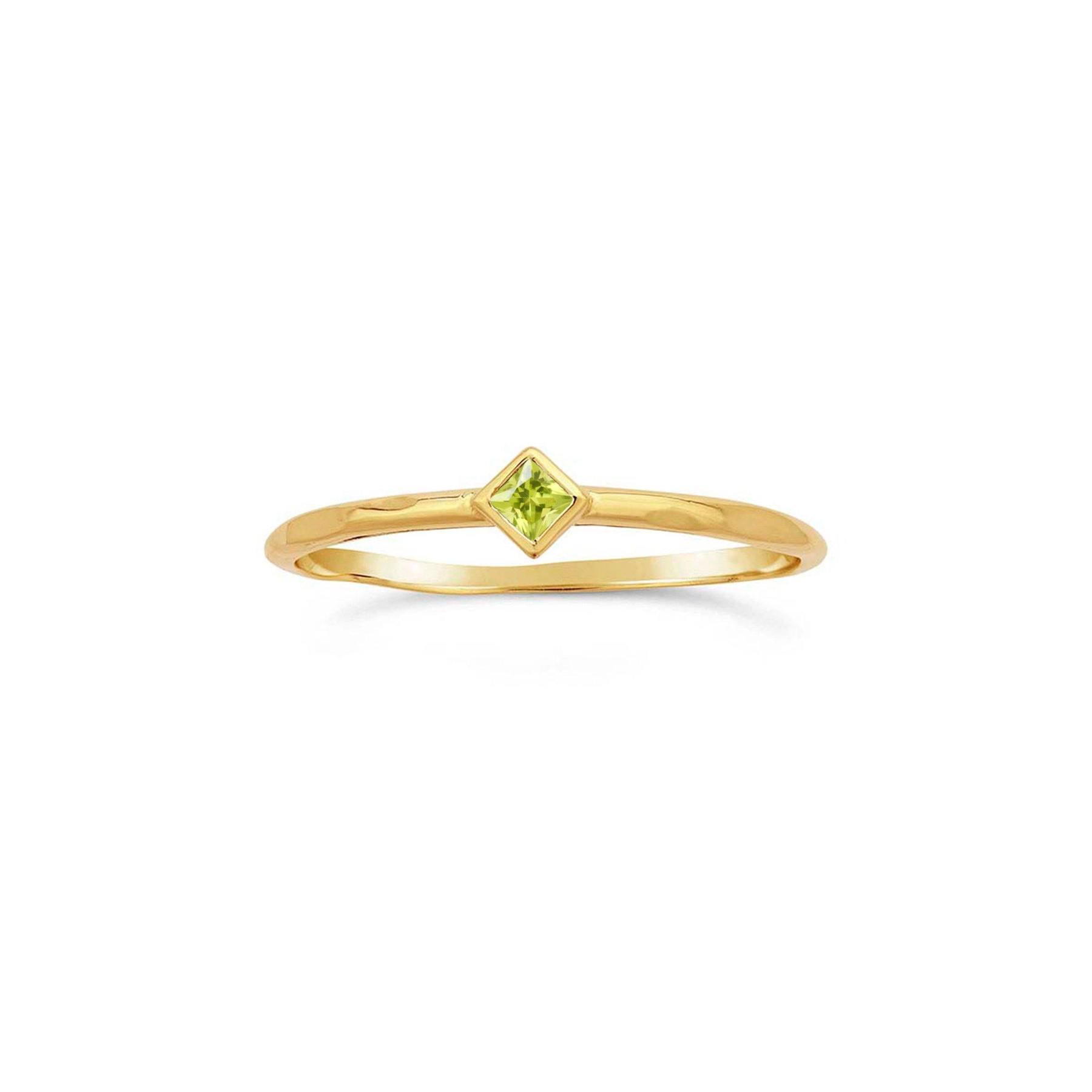 best-august-birthstone-jewellery-for-august-birthdays-Corvo-Jewelry