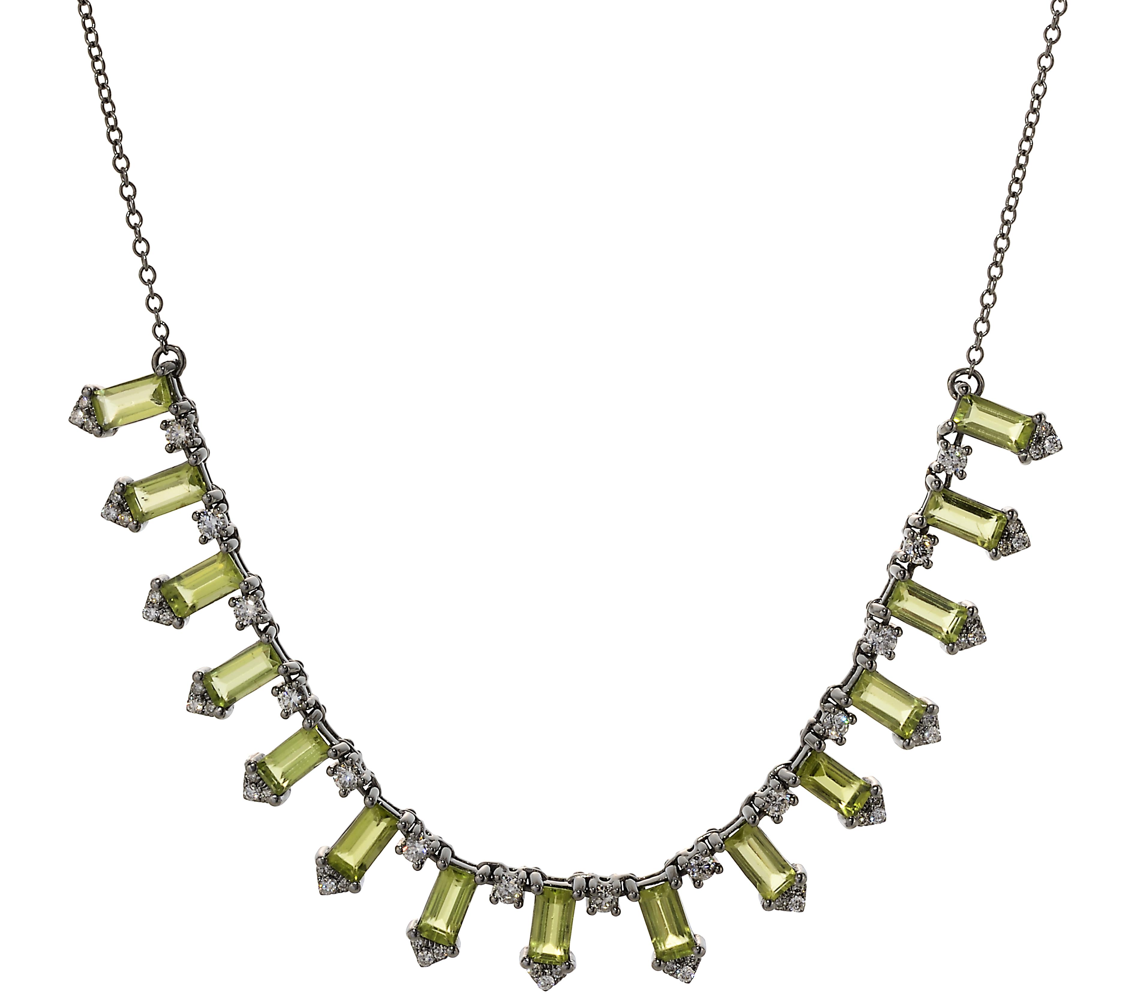 best-august-birthstone-jewellery-for-august-birthdays-Graziela-jewels