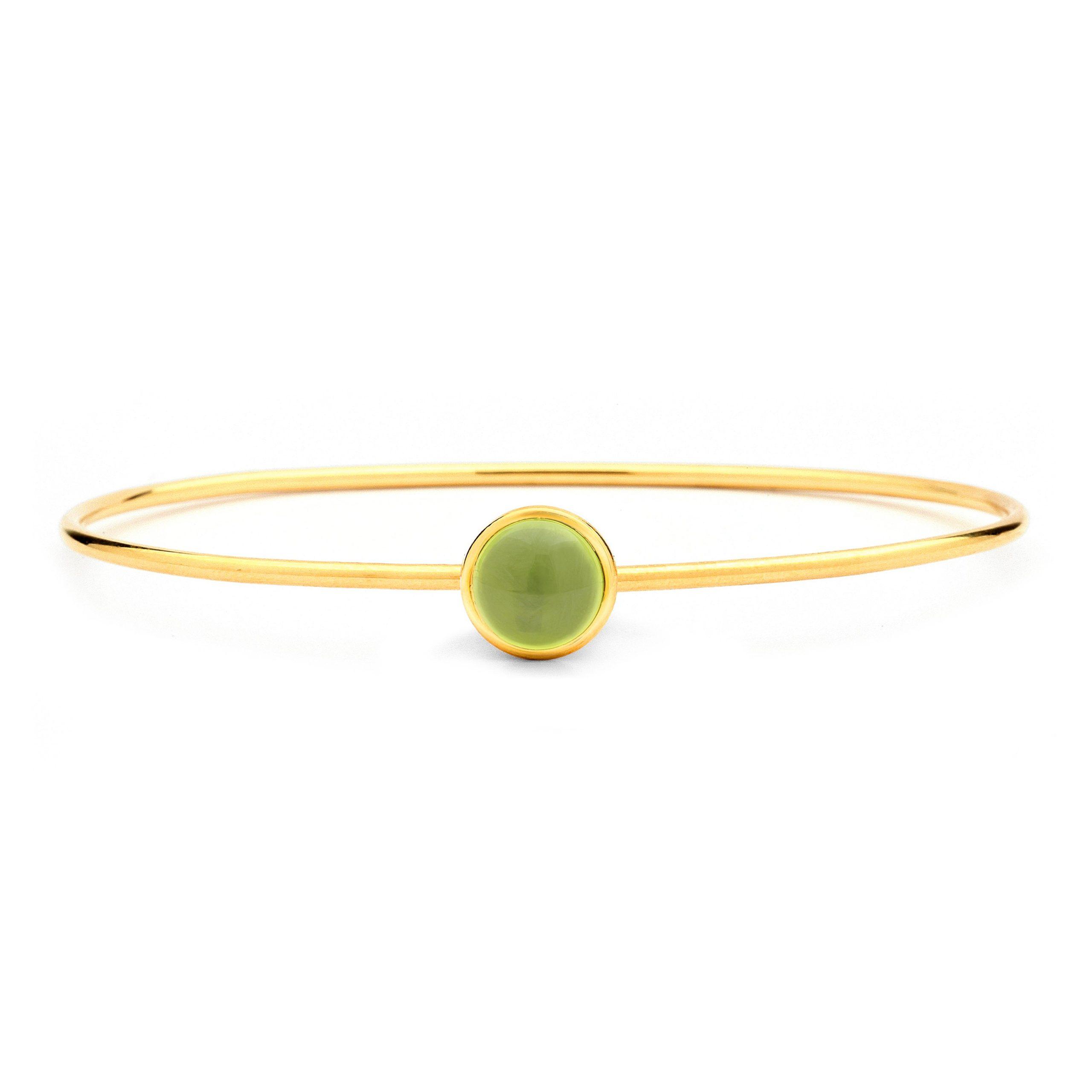 best-august-birthstone-jewellery-for-august-birthdays-SYNA-jewels