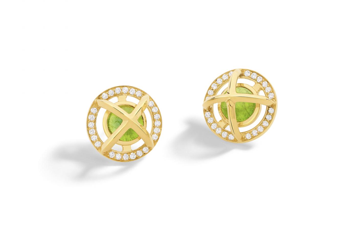 best-august-birthstone-jewellery-for-august-birthdays-yael-sonia-jewels
