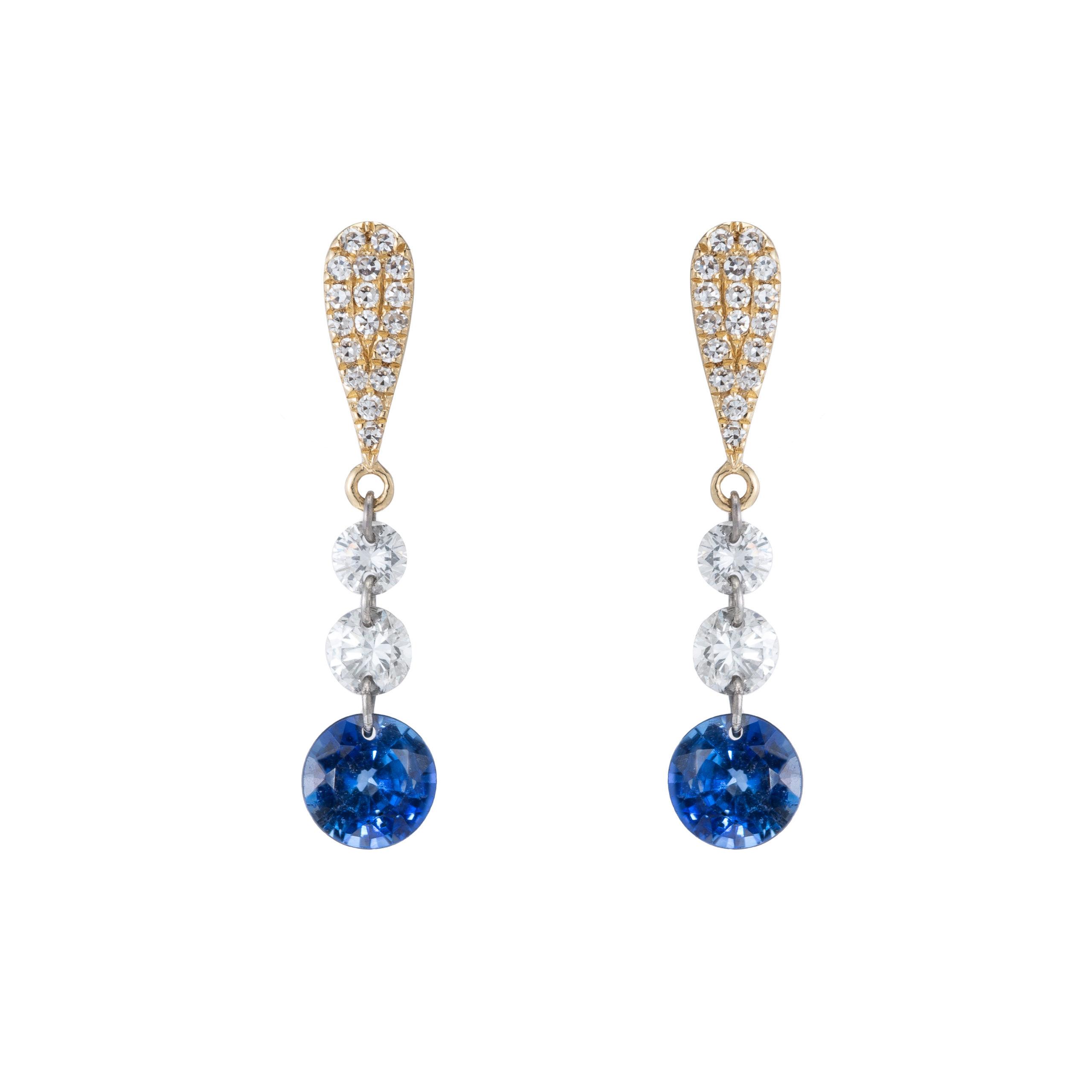 best-september-birthstone-jewellery-for-september-birthdays-charlie-dolly
