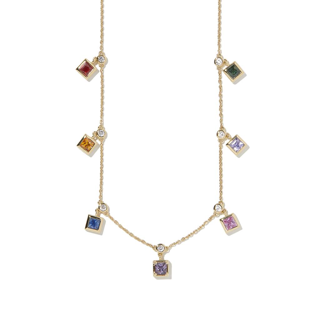 best-september-birthstone-jewellery-for-september-birthdays-milamore