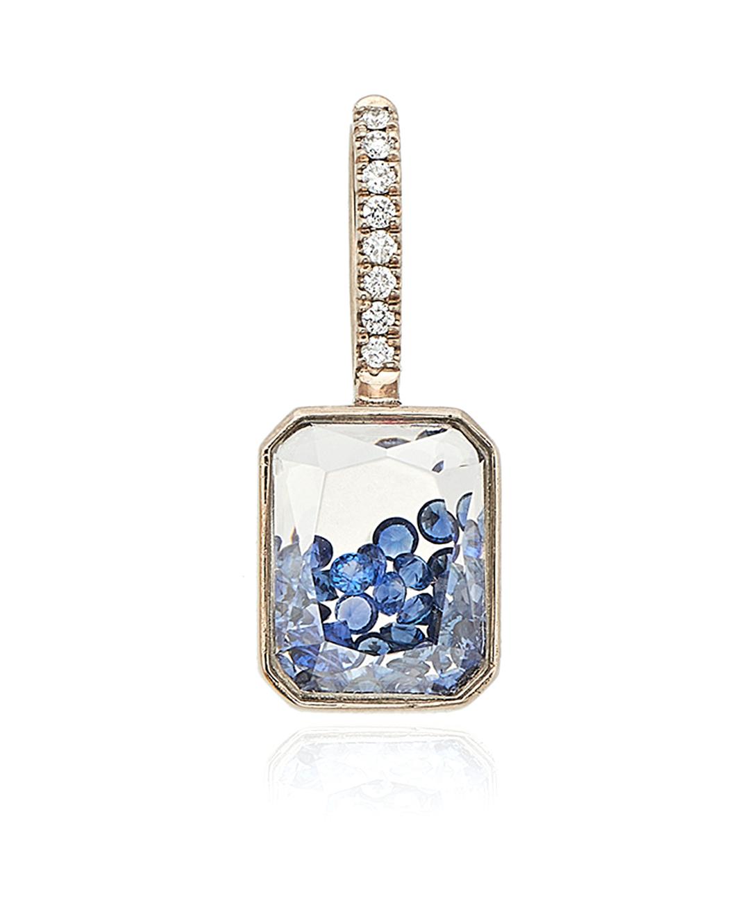 best-september-birthstone-jewellery-for-september-birthdays-mortiz-glik