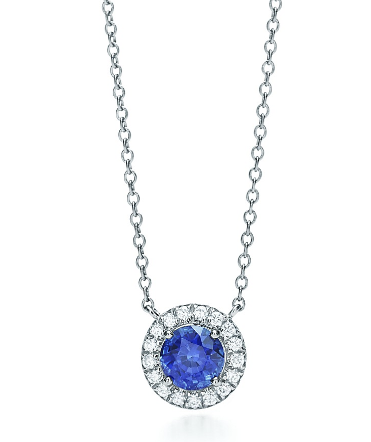 best-september-birthstone-jewellery-for-september-birthdays-tiffany-and-co-necklace