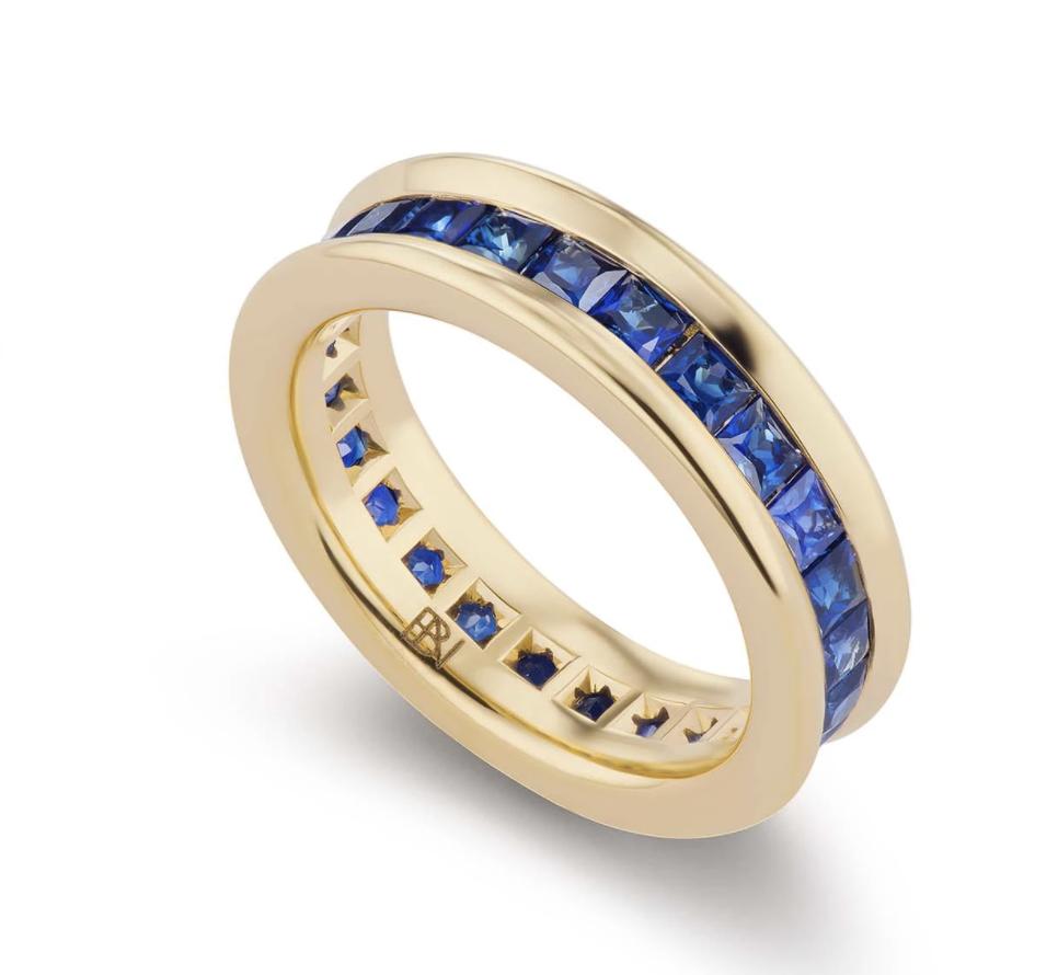 best-september-birthstone-jewellery-for-september-birthdays-brent-neale