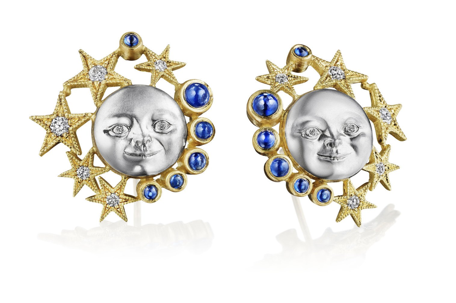 best-september-birthstone-jewellery-for-september-birthdays-anthony-lent