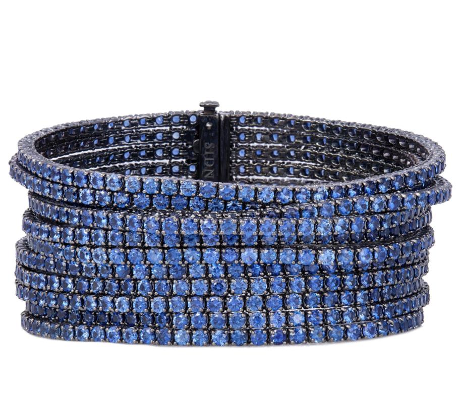 best-september-birthstone-jewellery-for-september-birthdays-sidney-garber