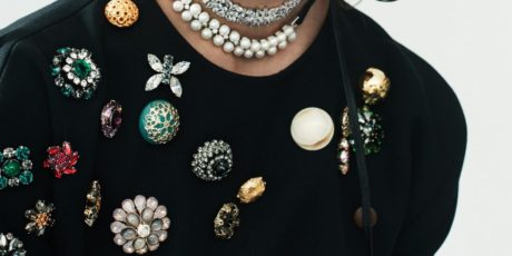 brooches-fashion-and-fine-jewellery-styles