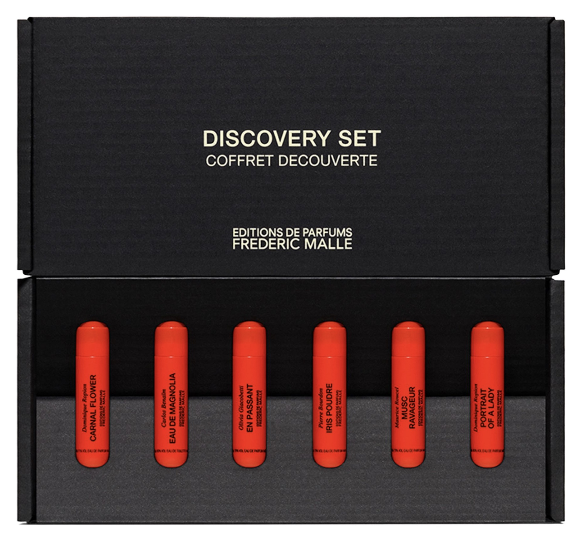 frederic-malle-fragrance-discovery-set-front-row-edit