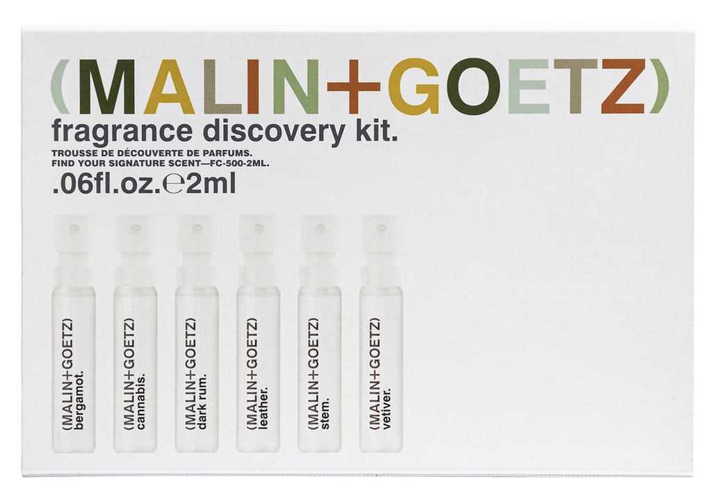 MALIN-+-GOETZ-Fragrance-Discovery-Kit-front-row-edit