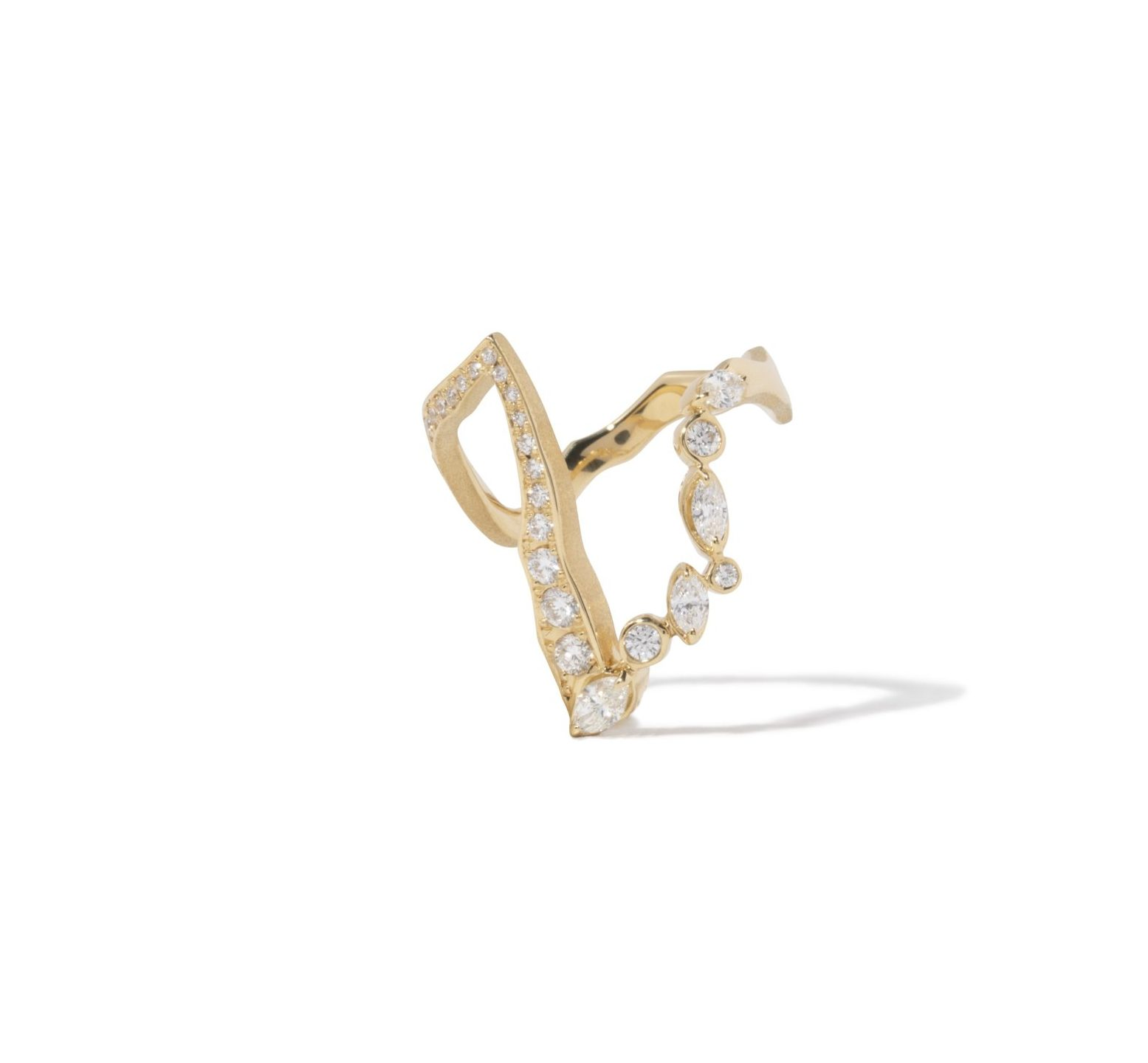 milamore-kintsugi-float-pave-diamond-ring-april-birthstone