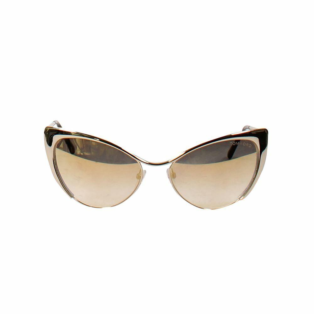 tom-ford-sunglasses-ss-21-edit-cudoni