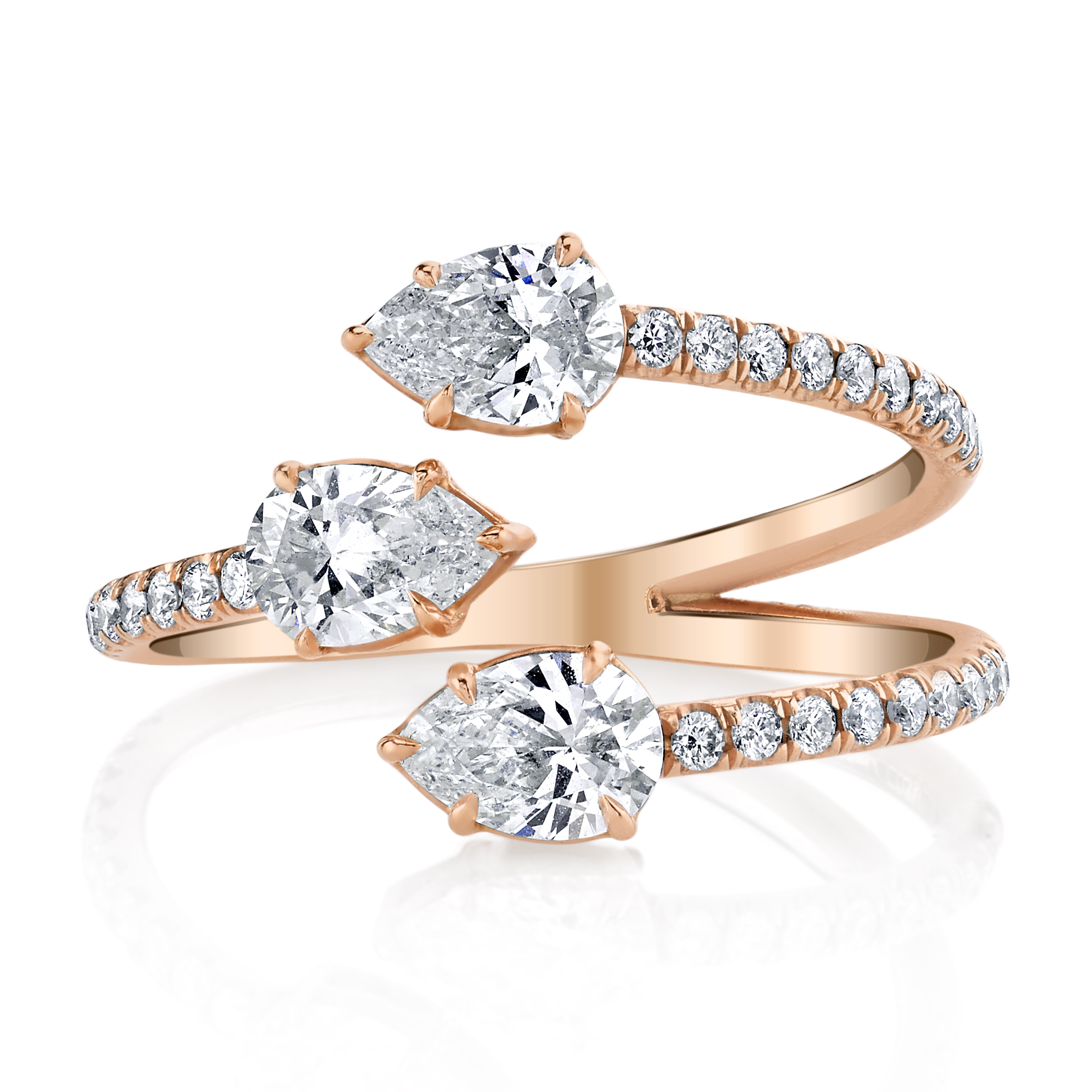 anita-ko-3-stone-claw-ring-engagement-alternative