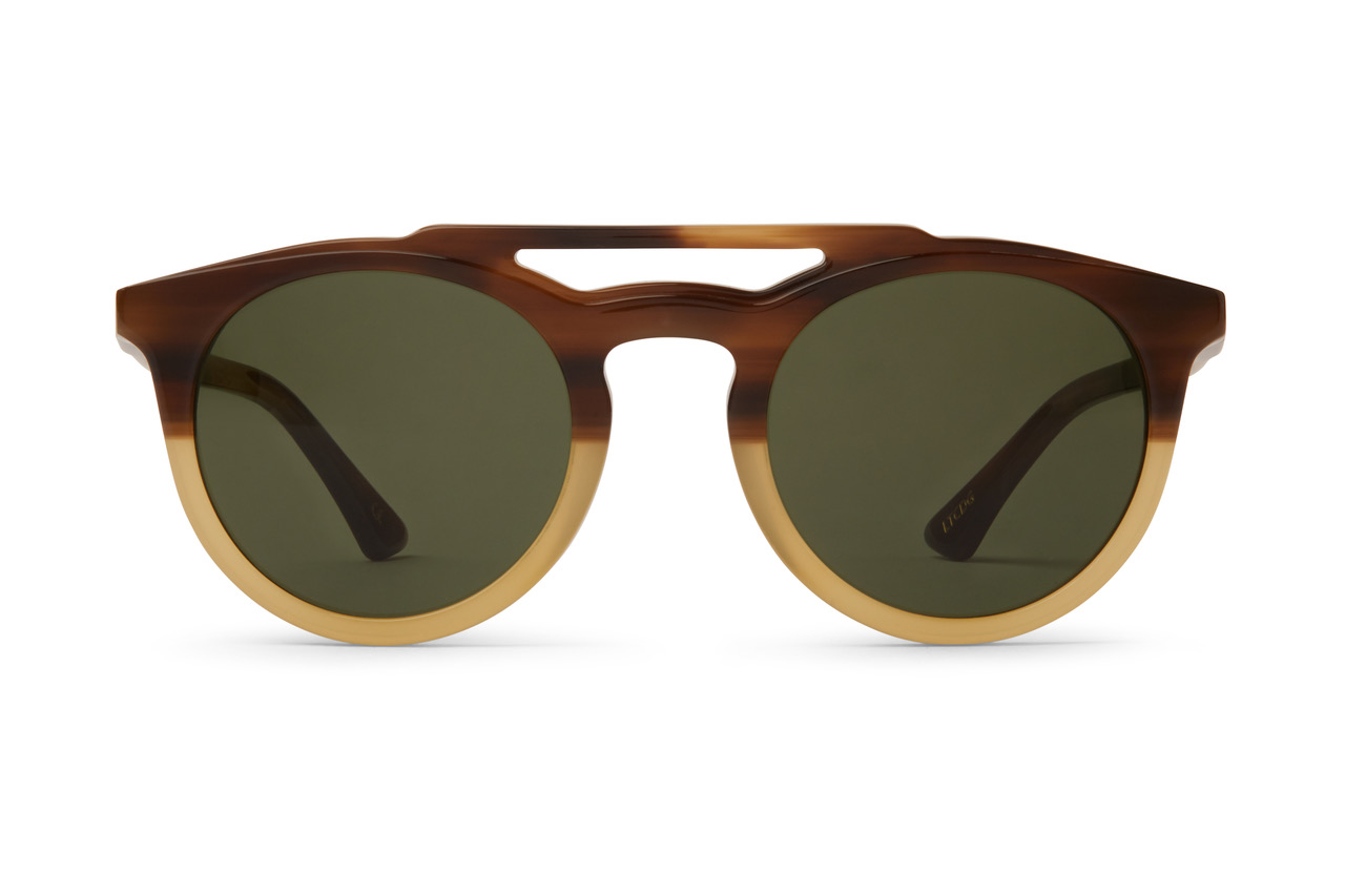 kirk-originals-sunglasses-ss-21-edit