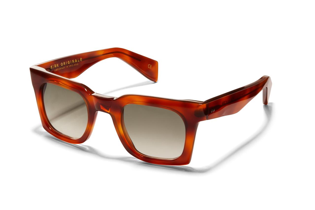 kirk-originals-sunglasses-ss-21-edit