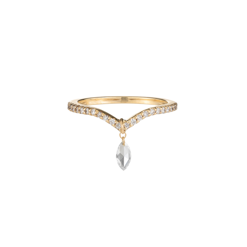 charlie-dolly-pear-ring-alternative-engagement-rings