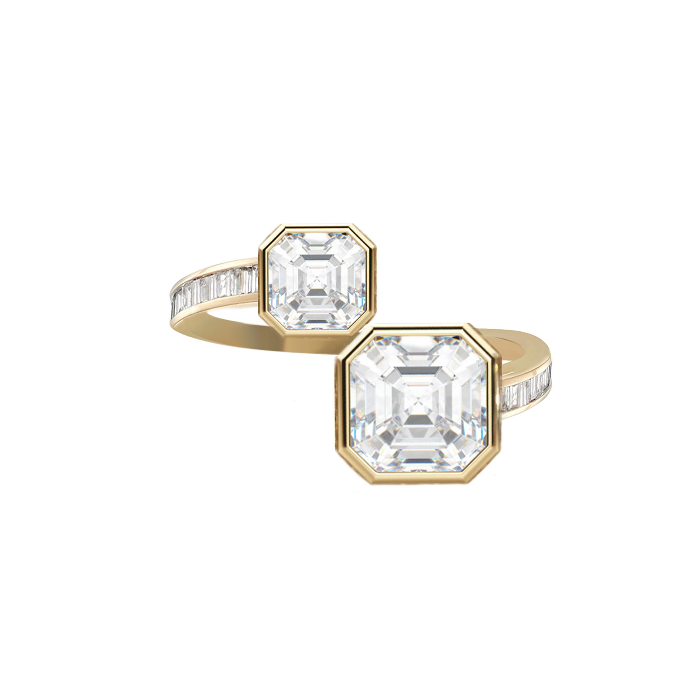Kat-Kim-Duet-Asscher-Ring-engagement-alternative