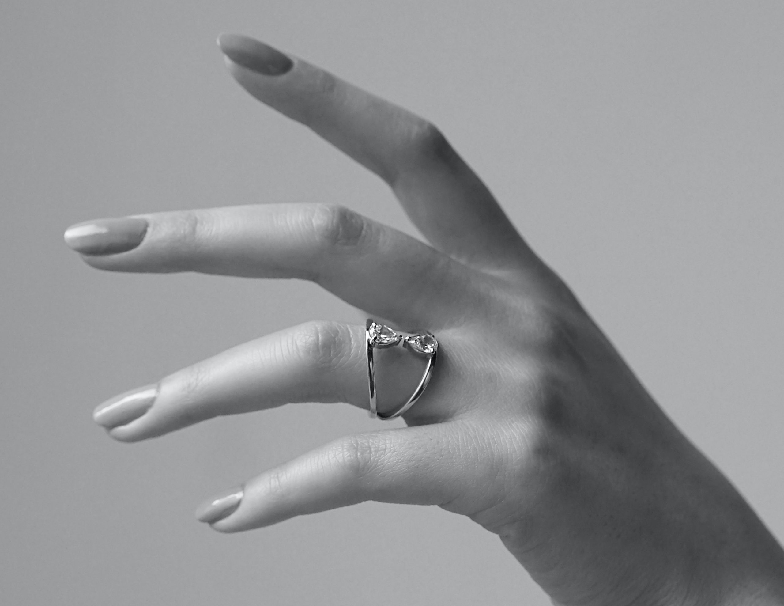engagement-rings-alternative