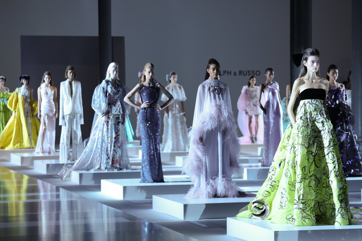 ralph-russo-collapses-into-administration
