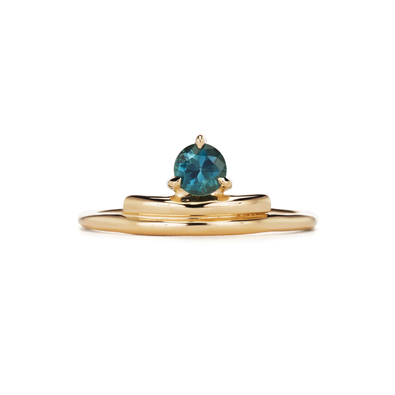 BRUCE-jewellery-Leroux-Sapphire