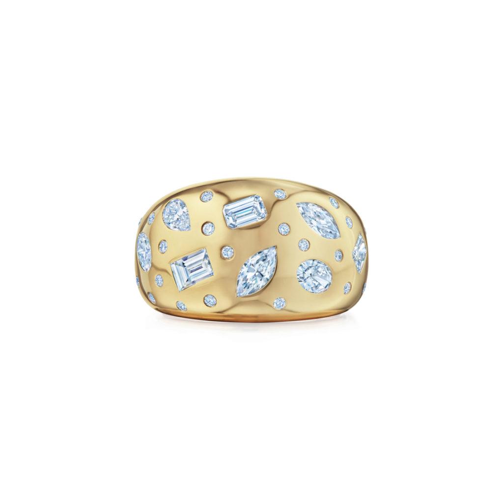Kwiat-diamond-band-ring-alternative-engagement