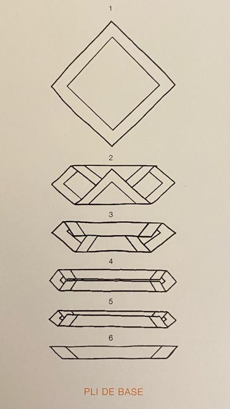HOW-TO-TIE-AN-HERMÈS-SCARF
