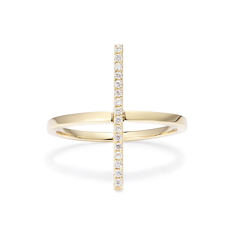 georgina-boyce-radius-ring-alternative-engagement-ring