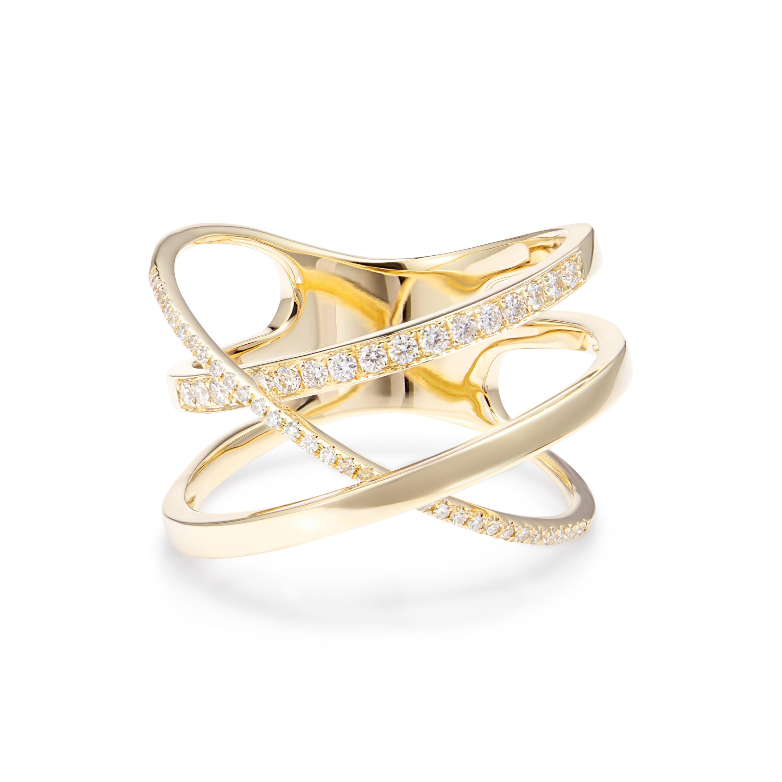 georgina-boyce-fine-jewellery-orbit-ring-alternative-engagement-ring