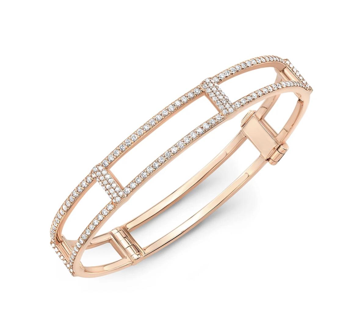 rachel-katz-jewellery-bracelet-diamonds