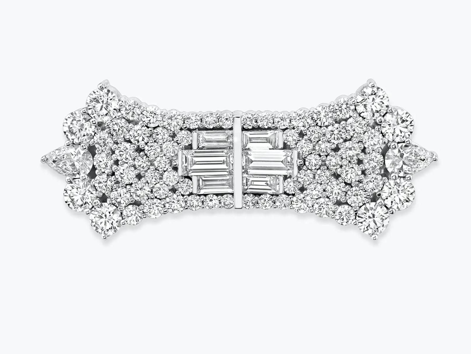 vrai-lab-grown-diamonds-april-birthstone