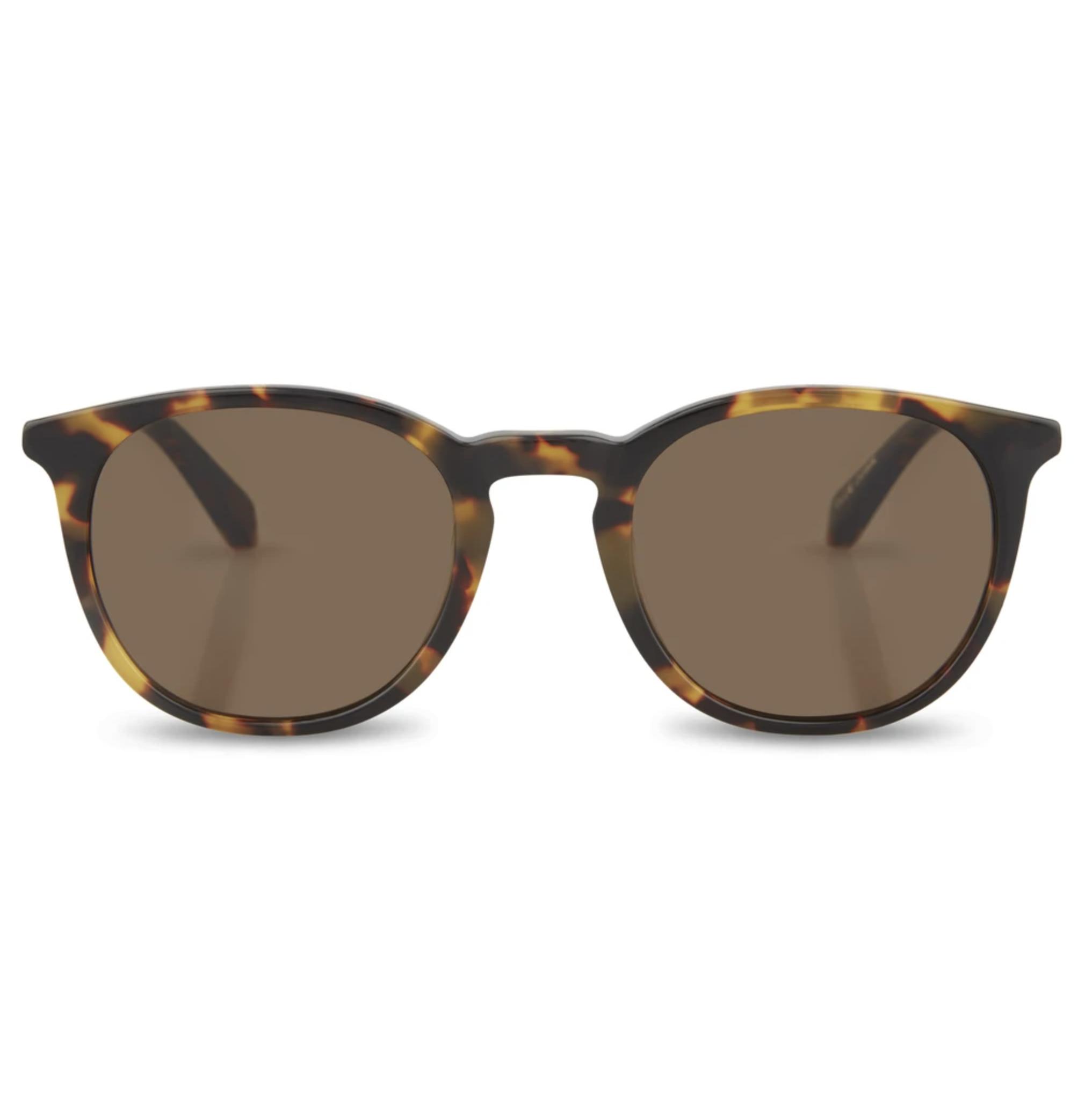 ollie-quinn--sunglasses-ss-21-edit