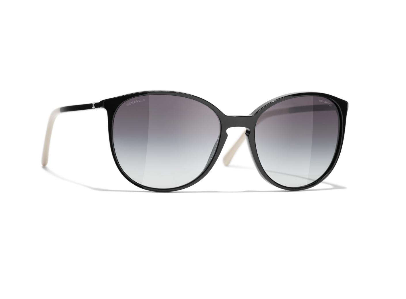 chanel--sunglasses-ss-21-edit